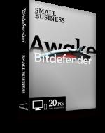 Bitdefender_Small_Business