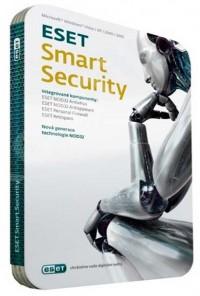 ESET Smart Security - Business Edition V. 4