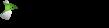 Endpoint (Custom)