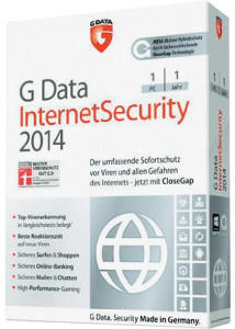 G-Data-Internet-Security-2014