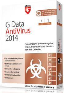 G-Data-TotalCare-2014