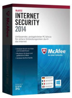 McAfee-Family-Protection