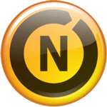 Norton360LOGO