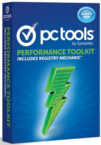 Pc tools performance toolkit 2011 618x414 - pc tools firewall plus 70 pc tools performance toolkit 2011 618x414