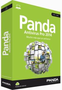 Panda-Antivirus-Pro-2014