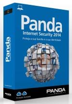 Panda Internet Security 2014