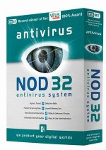 antivirus_nod32_box