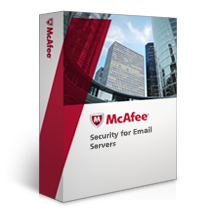 security-email-servers