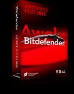 Bitdefender_Antivirs_Plus_2013