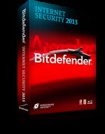 Bitdefender_Internet_Security_2013