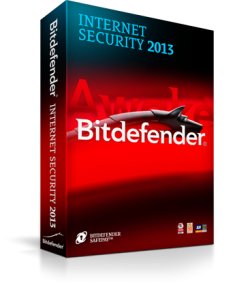 Bitdefender_Internet_Security_2013