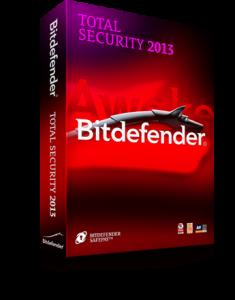Bitdefender_Total_Security_2013