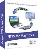 NTFS-for-Mac-engl-boxshot-134px172px