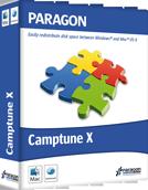 camptune_x_boxshot_left_134x172