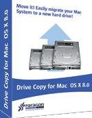 drive_copy_for_mac_134x172_transp