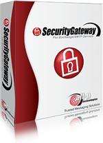 SecurityGateway_boxshot_tm
