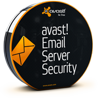 Avast_Email_Server_Security