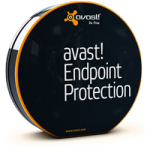 Avast_Endpoint_Protection