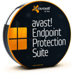 Avast_Endpoint_Protection_Suite