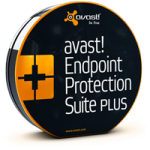 Avast_Endpoint_Protection_Suite_Plus