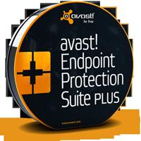 Avast_Endpoint_Protection_Suite_Plus