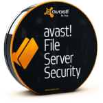 Avast_File_Server_Security