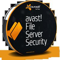 Avast_File_Server_Security