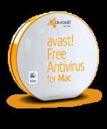 box-free-mac[1]