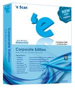 eScan-Corporate-Edition-boxshot_corporate